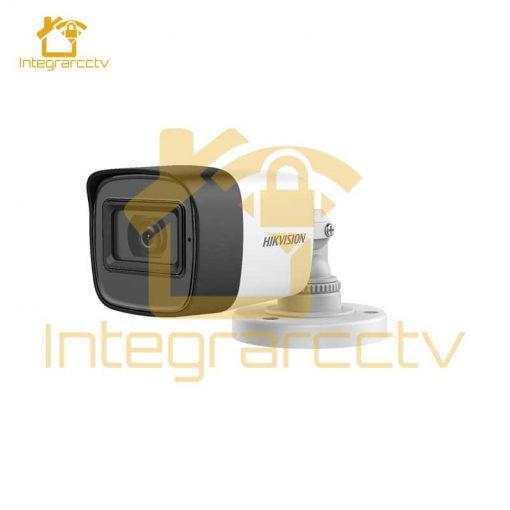 cctv-camara-seguridad-tipo-bala-DS-2CE16D0T-ITPFS-hikvision
