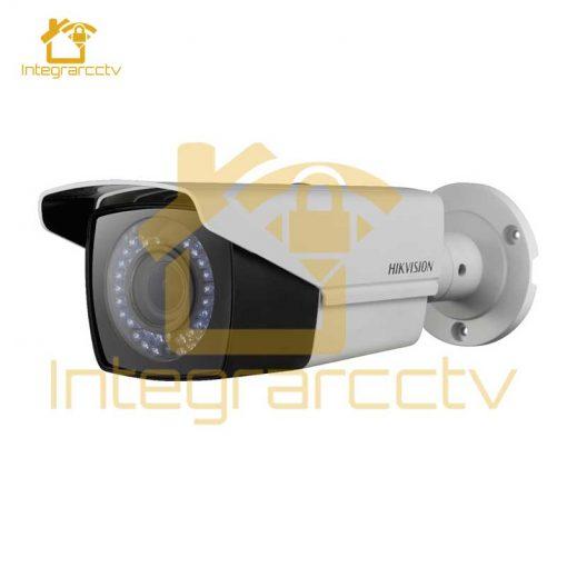 cctv-camara-seguridad-tipo-bala-DS-2CE16D0T-VFIR3F-hikvision