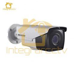 cctv-camara-seguridad-tipo-bala-DS-2CE16D8T-IT3Z-hikvision