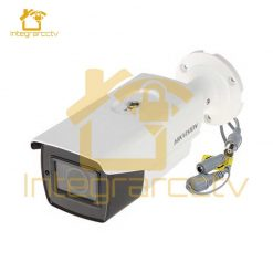 cctv-camara-seguridad-tipo-bala-DS-2CE16H0T-IT3ZF-hikvision