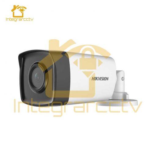 cctv-camara-seguridad-tipo-bala-DS-2CE17D0T-IT1F-hikvision