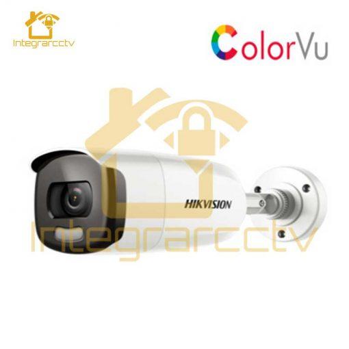 cctv-camara-tipo-bala-DS-2CE12HFT-F28-colorvu-hikvision