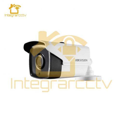 cctv-camara-tipo-bala-DS-2CE16D0T-IT3F-hikvision