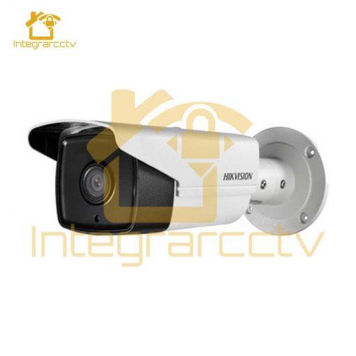 cctv-camara-tipo-bala-DS-2CE16D0T-IT5F-hikvision