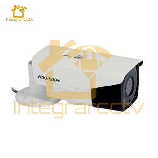 cctv-camara-tipo-bala-DS-2CE16D8T-IT3Z-hikvision