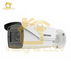 cctv-camara-tipo-bala-DS-2CE16H0T-IT3ZF-hikvision