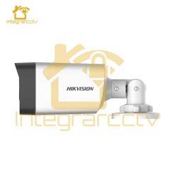 cctv-camara-tipo-bala-DS-2CE17D0T-IT1F-hikvision