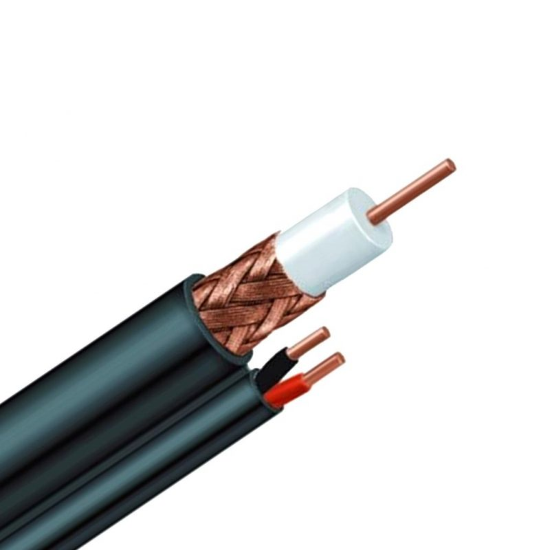 cable siames
