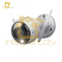 cctv-camara-seguridad-tipo-bala-CS-CV310-A0-1C2WFR-ezviz