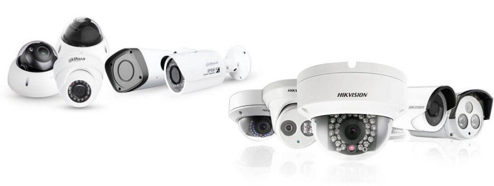 cctv-camera-hikvision-dahua