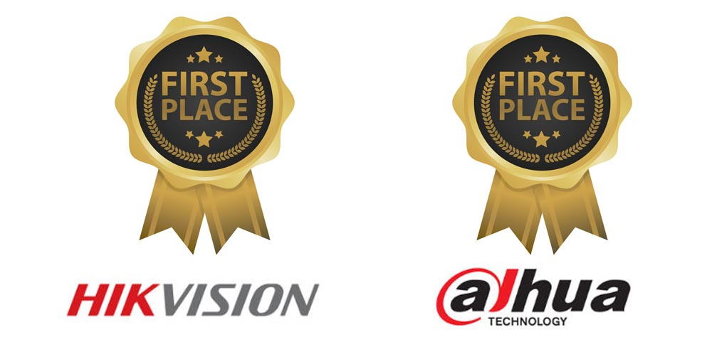 comparativa-dahua-hikvision-first-place