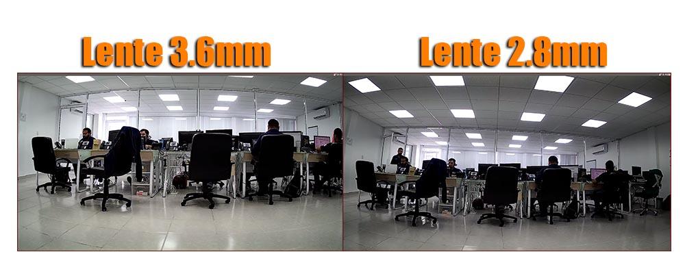 lentes-28mm-36mm-bg