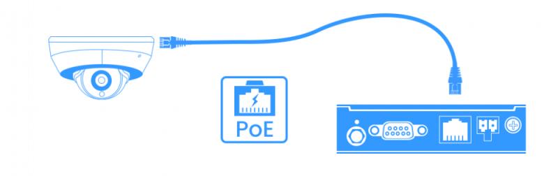 poe-header