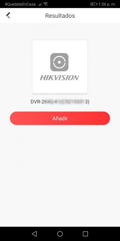 hik-connect-9
