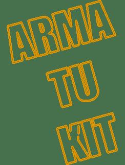 arma-kit-slider