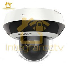 camara-domo-DS-2DE2A404IW-DE3W-hikvision
