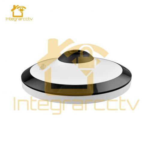cctv-camara-domo-DH-HAC-EW2501N-0140B-dahua
