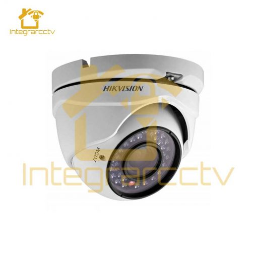 cctv-camara-domo-DS-2CE56D0T-VFIR3F-hikvision