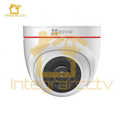 cctv-camara-seguridad-domo-CS-CV228-A0-3C2WFR-ezviz