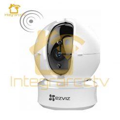 cctv-camara-seguridad-domo-CS-CV246-A0-1C2WFR-ezviz