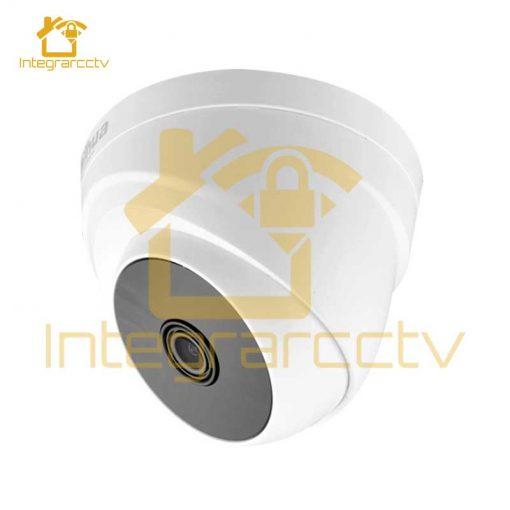cctv-camara-seguridad-domo-DH-HAC-T1A21N-0360B-dahua