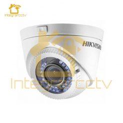 cctv-camara-seguridad-domo-DS-2CE56D0T-VFIR3F-hikvision