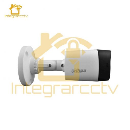 cctv-camara-seguridad-tipo-bala-DH-HAC-B1A41N-0360B-dahua