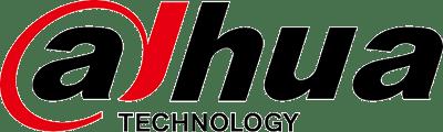 dahua-logo-slider