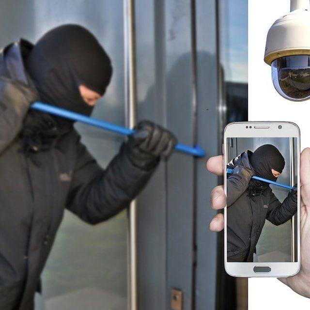 deteccion-delincuentes-cctv