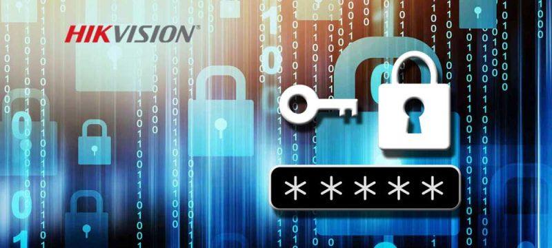 reset-password-hikvision