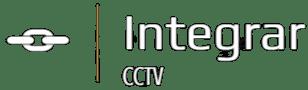 integrar-cctv-logo-banner