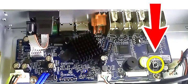 Boton-reseteo-DVR-Dahua2