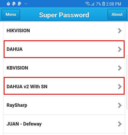 app-DVR-Reset-Tool-Dahua