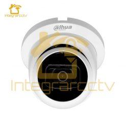 cctv-camara-domo-DH-IPC-HDW3441TMN-AS-0280B-dahua