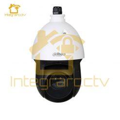 cctv-camara-ptz-DH-SD49225N-HC-LA1-dahua
