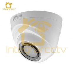 cctv-camara-seguridad-domo-DH-HAC-HDW1400RN-0280B-dahua