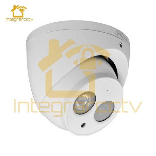 cctv-camara-seguridad-domo-DH-HAC-HDW1801EMN-A-0360B-dahua