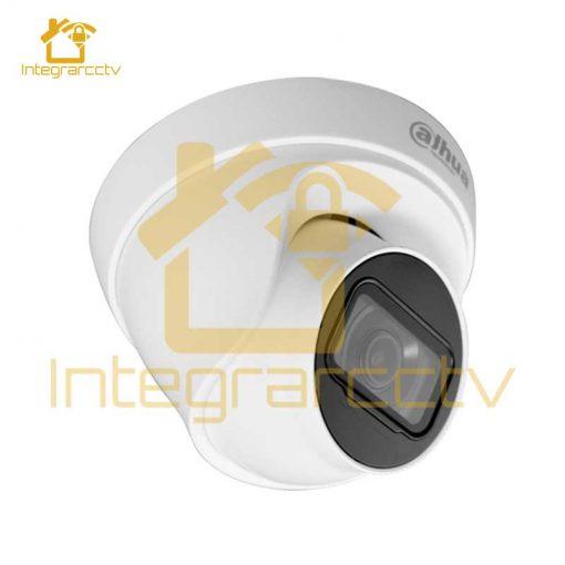 cctv-camara-seguridad-domo-DH-IPC-HDW1431T1N-0280B-S4-dahua