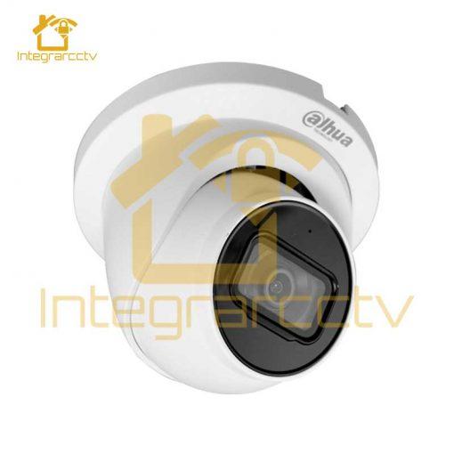 cctv-camara-seguridad-domo-DH-IPC-HDW3441TMN-AS-0280B-dahua