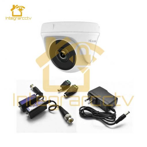 cctv-camara-seguridad-domo-THC-T120-PC-hilook