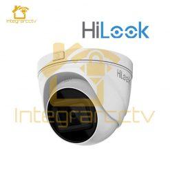 cctv-camara-seguridad-domo-THC-T120-PS-hilook