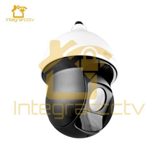 cctv-camara-seguridad-ptz-DH-SD59225N-HC-LA-dahua