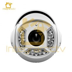 cctv-camara-seguridad-ptz-DH-SD6C230IN-HC-S3-dahua