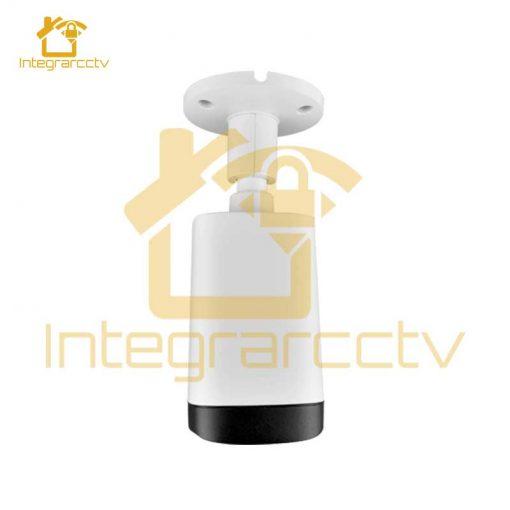 cctv-camara-seguridad-tipo-bala-DH-HAC-B4A51N-VF-dahua