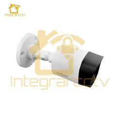 cctv-camara-seguridad-tipo-bala-DH-HAC-HFW1200RN-0280B-dahua
