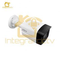 cctv-camara-seguridad-tipo-bala-DH-HAC-HFW1200THN-A-0360B-S4-dahua