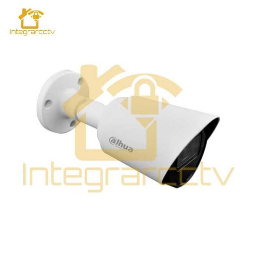 cctv-camara-seguridad-tipo-bala-DH-HAC-HFW1200TN-A-0360B-dahua