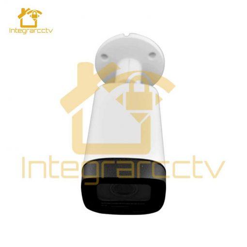 cctv-camara-seguridad-tipo-bala-DH-HAC-HFW1400RN-Z-IRE6-S3-dahua