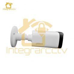 cctv-camara-seguridad-tipo-bala-DH-HAC-HFW1400RN-Z-IRE6-dahua
