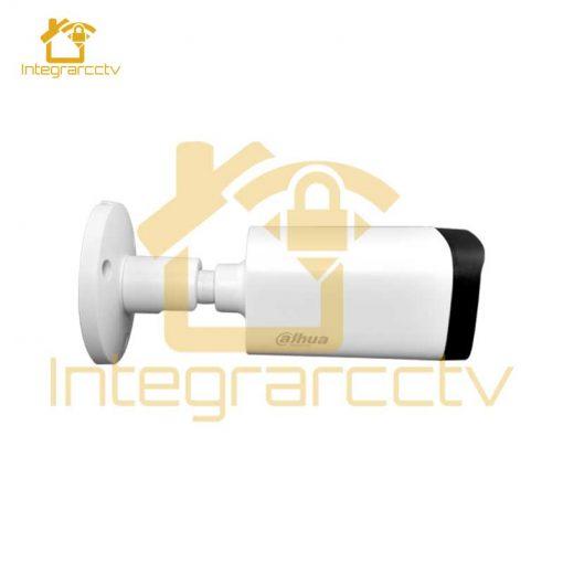 cctv-camara-seguridad-tipo-bala-DH-HAC-HFW1801RN-Z-IRE6-A-dahua